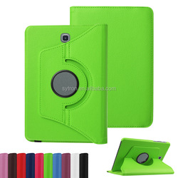 new products 2016 case for ipad air 2& ipad 6/high quality made in guangzhou