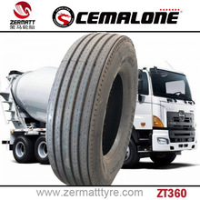 Hot selling durable 11r/22.5 tire size 11r22.5