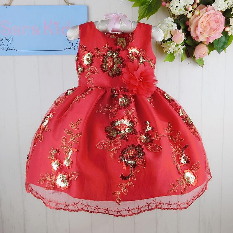 Детская одежда с вышивкой фото