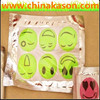 baby & children use wholesale non woven cloth anti mosquito patch in China (manufacturer & exporter)
