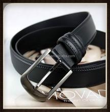 Beaded formal dress belt