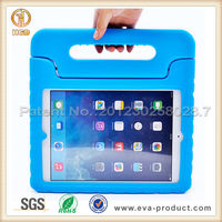Kidproof case for macbook air,eva case for ipad air