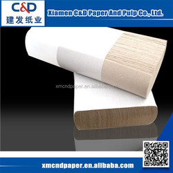 High Quality Cheap Disposable Paper Bathroom Soft Hand Towels