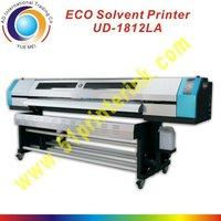 UD-1812LA digital printer