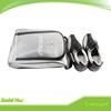 Cheap Custom Portable Golf Shoe Bag
