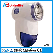 2015 new style washable bule and long handle house and car cleaning high quality lint remover