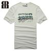 /p-detail/Bemme-ropa-al-por-mayor-baratos-deportivos-populares-camisetas-300005117216.html