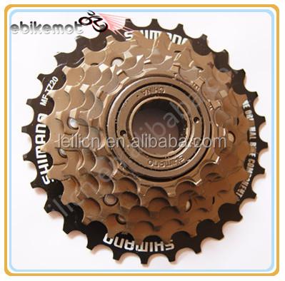 """26""""mountain ebike kit 1000w,motor wheel"""