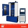 Computer Servo Tensile Testing Machine HZ-1001