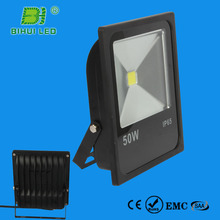 alibaba ers 20w outdoor led flood lighting with 50000hrs long life span