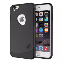 LZB hot sell mobile phone accessory for apple iphone 6s back cover case