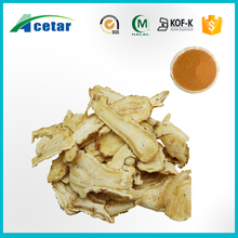 Organic natural angelica keiskei best selling angelica acutiloba in tradutional patened medicines