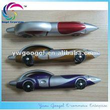 Promotional Car pen,Car shape pen