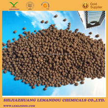 Diammonium Phosphate(DAP 18 46) Fertilizer with low Cd and Pb