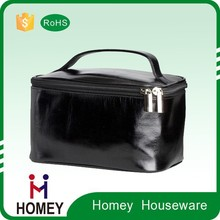 Factory Driect Sale Hot Quality With Strap Toiletry Pouch make up bag