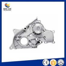 Cooling System Hot Sell Auto Water Pump For toyota 1610069085