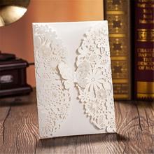 all occasion handmade international greeting paper wedding card printing price