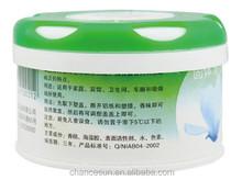 eco-friendly car air freshener
