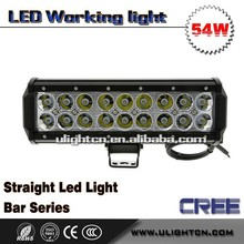 HIGH QUALITY with USA chip ,120w led light bar ,24Inch Led Light Bar Flood Spot Combo Work Lights 4WD UTE Offroad Car Boat