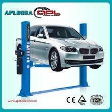 car hoist lift,car lifts for home garages