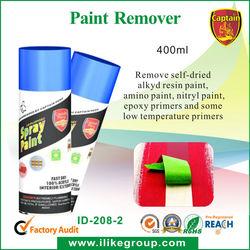 hot sales Captain paint remover