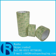 alibaba china 2015 best products bopp tape