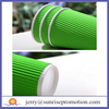 Exquisite Double Cup Ripple Cup Corrugated Cup