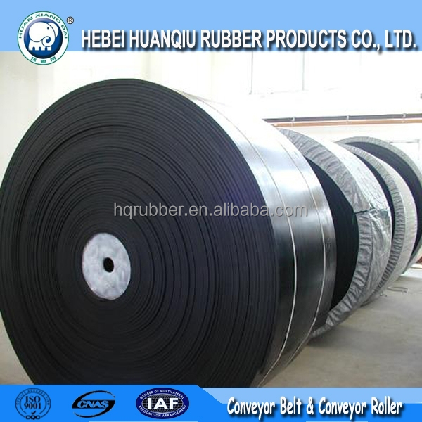 Meter Nylon Conveyor Belt 87