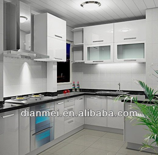 kitchen cabinet prices submited images foshan cheap mdf kitchen craft cabinets prices buy