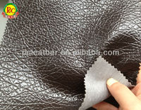 sofa pvc leather furniture pvc leather chair hard pvc leather