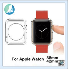Most popular Good quality Watch tpu for Apple