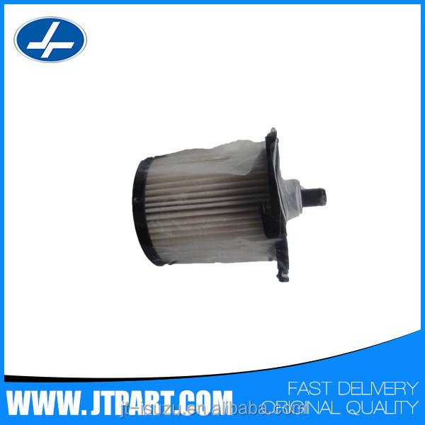 Fuel filterCC119176BA.jpg