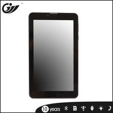 2015 fashion 3g tablet pc made in china