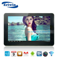 ZX-MD1008 10inch Boxchip A10 Corte 1280 * 800 IPS screen 1G+32G wifi 3G dongle 2camera andriod tablet+pc+de+marca+branca