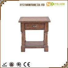 The Cheapest Hot Sale!!! latest wooden table designs