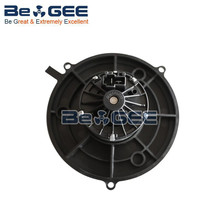 Air Conditioner Parts Blower Motor For SUZUKI WagonR,Every,carry,kei & Daihtsu Move,mira 74150-76G00 RHD
