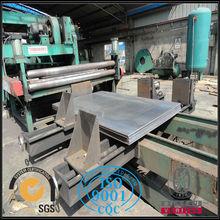 corten steel plate,hot rolled steel plate,plate steel