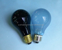 A19 E27 12v light bulb bulb with 1000H lifespan
