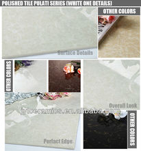 Factory Ceramic Tiles Good Quality with Competitive Price!!
