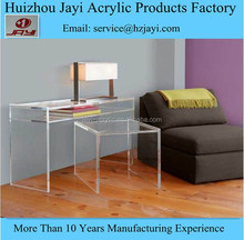 China manufacturer wholesale acrylic cheap study table