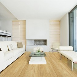 Popular top seling CE, ISO9001 strand woven bamboo flooring, engineered bamboo flooring