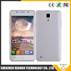 Hot season android phone / HD screen phone / phone mobile with camera