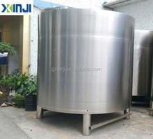 Sales promotion diesel fuel storage tank