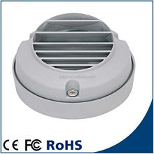 Products China Spot Led Under Cabinet Light for Home