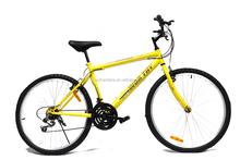 competitive price 26er downhill bike sport bike mountan bike factory direct price