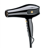Professional hair blow dryer price for standing hair dryer