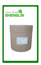 USP37 chondroitin sulfate
