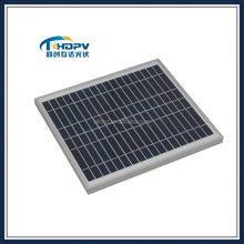 6v 12v 3w 5w 6w 8w 10w 20w 100w polycrystalline silicon solar panel manufacturer in china