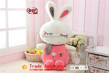 Lovely Design Plush Rabbit / Bunny Plush Rabbit / Cute Plush Rabbit