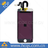 Replacement For ipod touch 5, For ipod touch 5 new display, For ipod touch 5 lcd complete